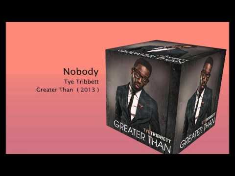 Tye Tribbett - Better Lyrics | Musixmatch