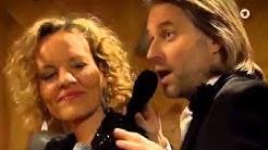 Natascha Schweitzer TV - Luft und Liebe (Natascha Schweitzer & Dr. Michael Niederbühl)