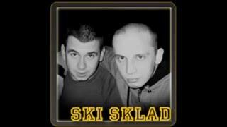Ski Skład - Ski Fu | WSPÓLNE ZADANIE (2003)