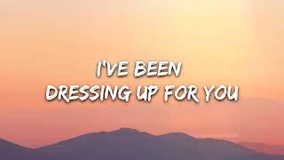David guetta-say my name (lyrics)ft.bebe rexha,j balvin