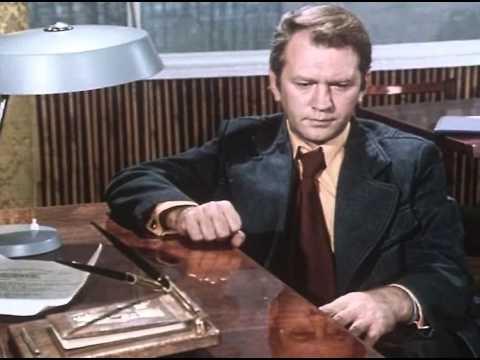 Середина жизни (1976) (2 серия) фильм смотреть онлайн