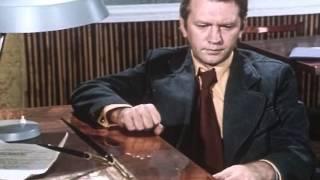 Середина жизни (2 серия, Свердловская киностудия, 1976 г.)