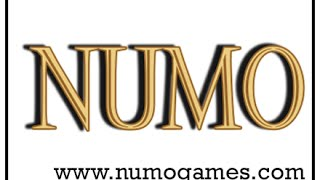 numo fractions continued 1