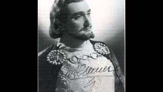 """Francesco Albanese: """"Mamma Mia Che Vò /Sapé?"""" Lyrics & Trans."""