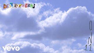 Destiny Rogers - On 11 (Audio)
