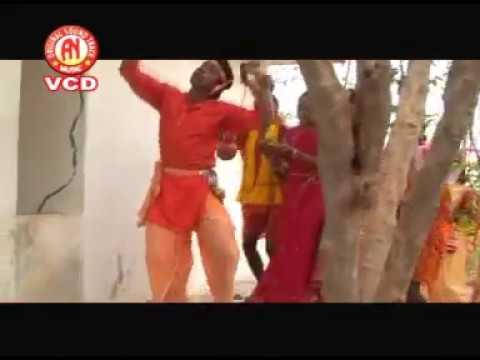 Bolo Bol Bam | Sambalpuri Bhajan |