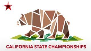 2016 california state yoyo championships