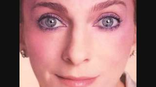 Judy Collins - Wedding Song