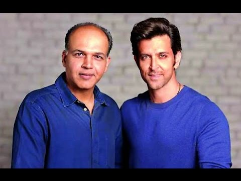 Ashutosh Teamed Up With The Most Experienced Archaeologist For Hrithik's Mohenjodaro-review