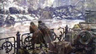 Прощание славянки - Farewell of Slavianka (I...