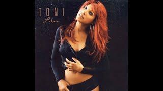 Finally - Toni Braxton