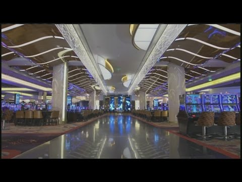 How will it compare? A look at MGM's newest casino in Maryland