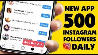 how-to-increase-active-instagram-followers-2019-get-500-instagram-followers-every-hour-2019