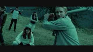 Download Сумерки / Twilight-Baseball Game / Muse - Supermassive Black Hole Mp3 and Videos