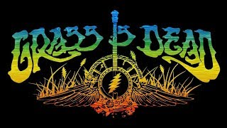 Grass is Dead NYE Set 2 @ Asheville Music Hall 12-31-2017