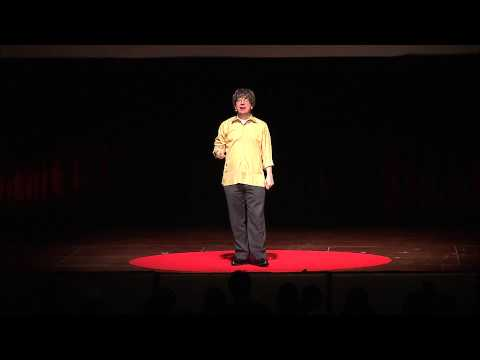 Choose yourself | James Altucher | TEDxSanDiego