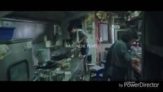 Gambar cover 방탄소년단 - I NEED U (Urban Mix)