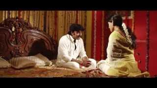 Rahasiya Thambathyam Movie Part 1 - Satish, Lakshmi, Shamga