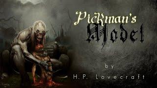 """Pickman"