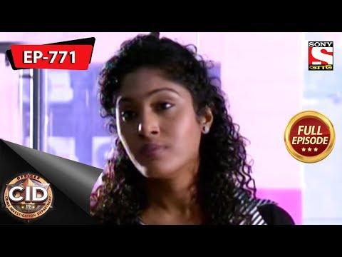 CID(Bengali) - Full Episode 771 - 21st April, 2019