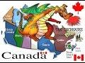 Чего вам не скажут риэлторы? Налог на недвижимость Канада , Альберта и английский.