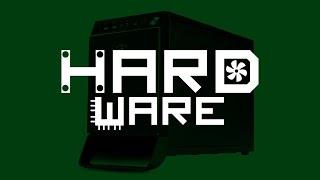 Hardware Review - MSI Nightblade