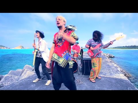 FUNKIST「BEAT of LIFE」MV