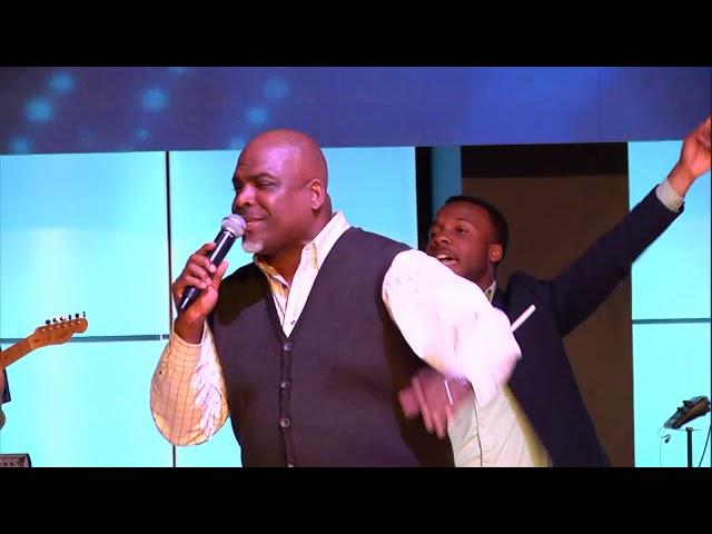 Sunday Morning Worship (The Life Center 05-26-2019 10:00 AM)