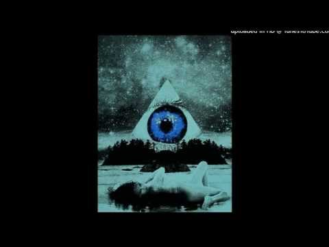 Carlo Ruetz - Minimal Bunter (Original Mix)