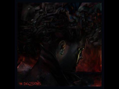 Warmer - The Decisions FULL ALBUM