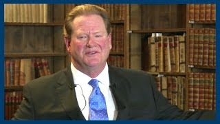 Fox News and The US Media | Ed Schultz | Oxford Union Ed Schultz speaks about Fox News and the US Media SUBSCRIBE for more speakers  ? is.gd/OxfordUnion Filmed on Friday 1st November 2013 STAY ..., From YouTubeVideos