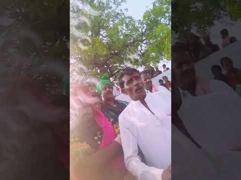 Sri mouneshwar 220