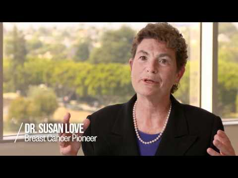 "Dr. Susan Love: ""I Came Out in the Boston Globe"" - YouTube"