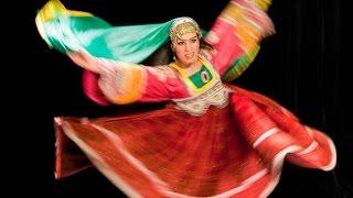 Bibi Sanam Janem With Lyrics بی بی صنم جانم  By Daud Omar Nayab Zeb & Hania