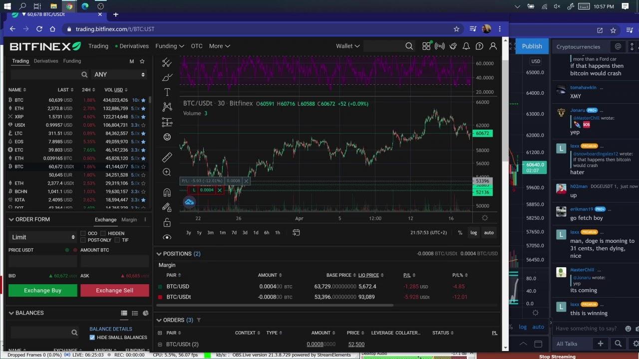 Bitkoinų kaina skrieja į naujas aukštumas: USD jau ne riba - Verslo žinios