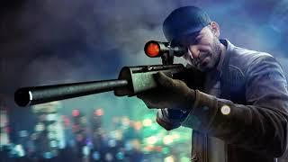 Sniper Shooter 3D #snipershooter3d#game#play