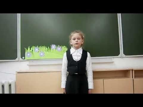 Изображение предпросмотра прочтения – ЛюдмилаПодсадняя читает произведение «Как у нашего кота» (Русский фольклор )