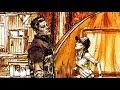 New Frontier Takes AJ from Clementine Flashback (Telltale Walking Dead Final Season 4 & 3)