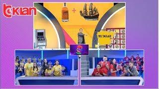 Familja - Episodi 20 - Pjesa 3! (03.03.2019)
