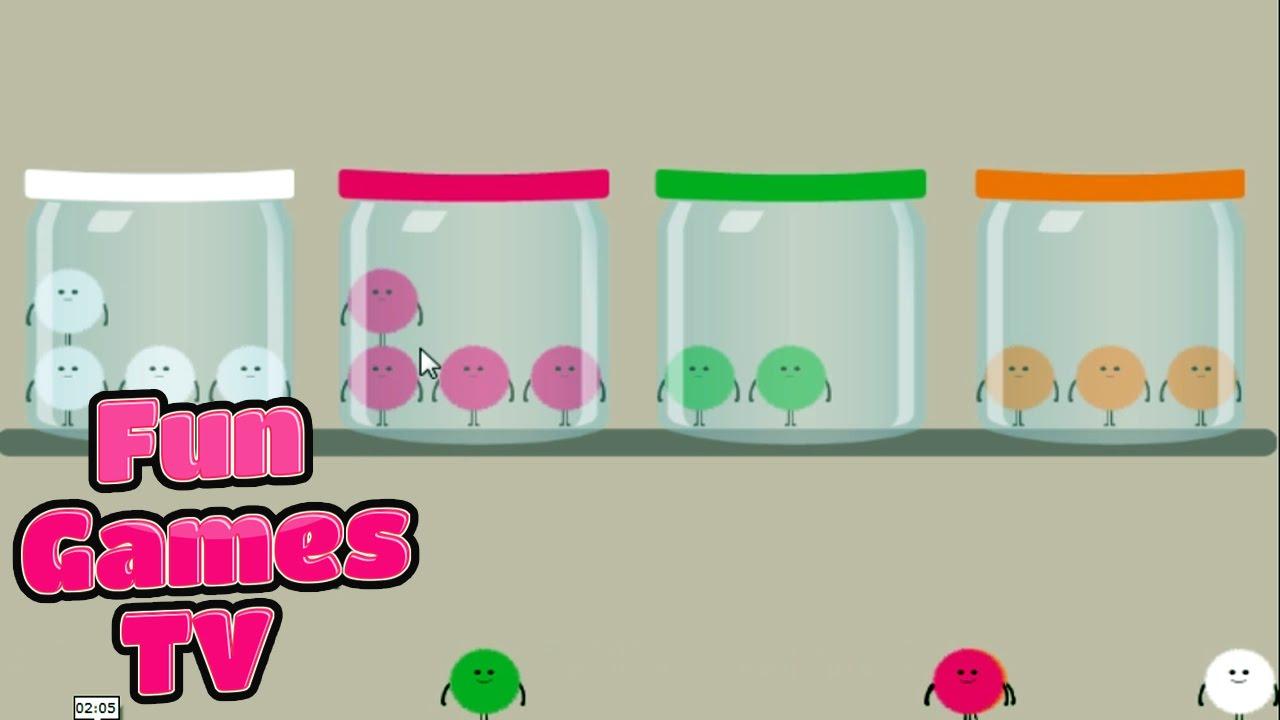 Fuzz Bugs Fun Activity For Pre K & Kindergarten Children, Practice ...
