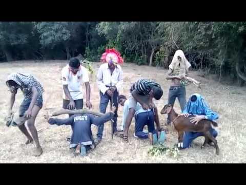 DHAMANE BOYS CHIMANI UDALI