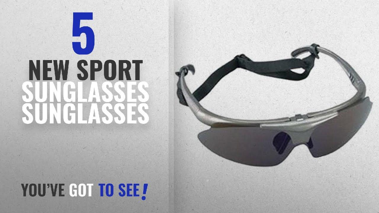 d28c7da3a93 Top 10 Sport Sunglasses Sunglasses   Winter 2018    Baseball Flip-up ...
