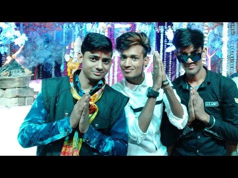 Royal King Abhishek Yaariyan Official Video    Abhishek    Best Friends 2018   By Desi Style Video