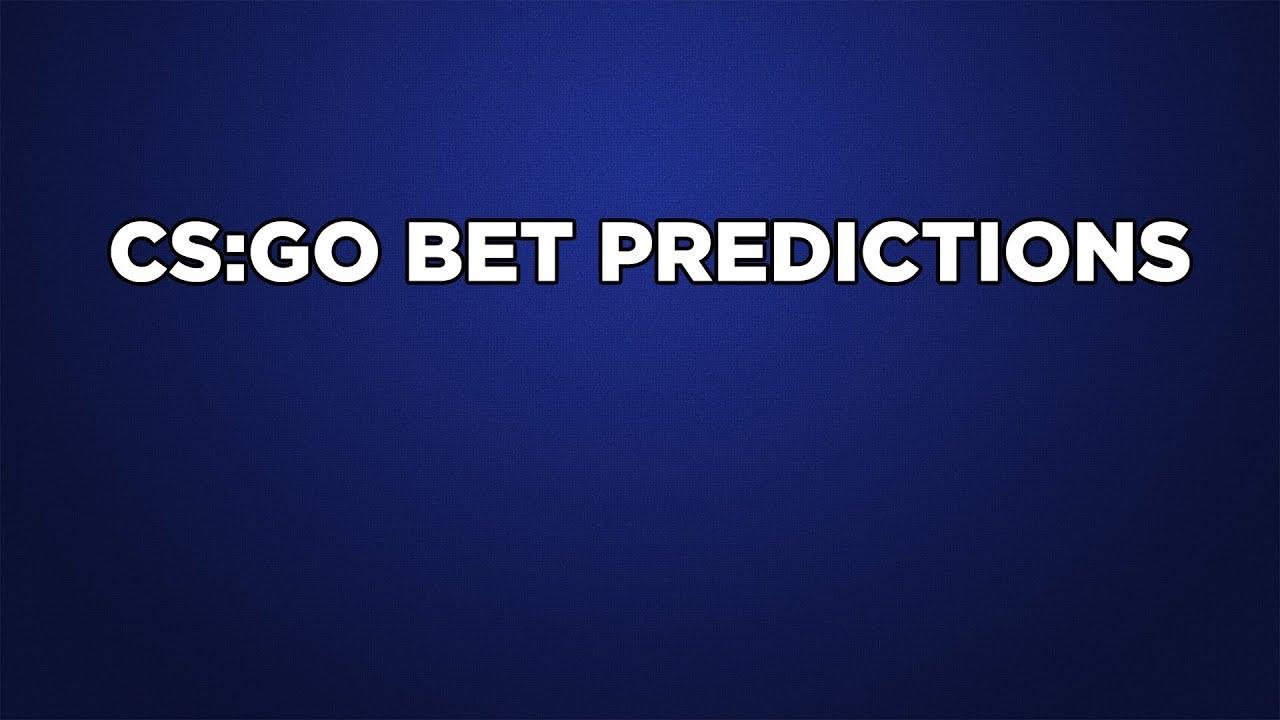 noble vs mortality csgo betting