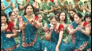 Shakee Mandal Midwest Bhajan Part 2