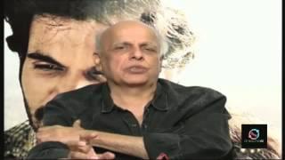 Actor Rajkumar Rao, Producer Mahesh Bhatt were visit Radio Mirchi