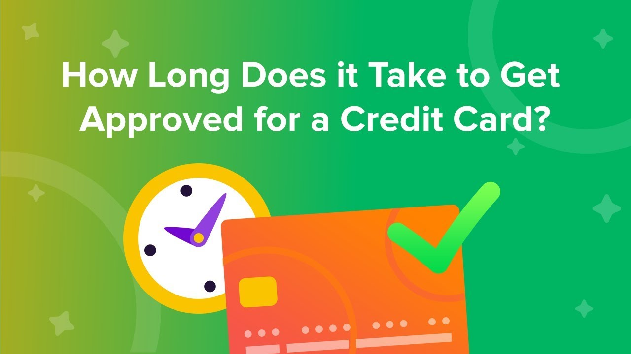 What Does It Mean If My Chase Credit Card Application Status Is Under Review