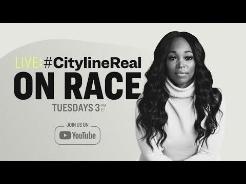 LIVE: #CitylineReal On Race — Episode 1: Black (Canadian) History