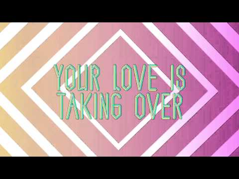 Revolution Worship // WITHOUT YOU // Lyric Video