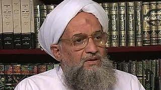 أخبار الآن - دراسة: قادة القاعدة المحليين صاروا أصغر سناً وأكثر تحدياً للظواهري